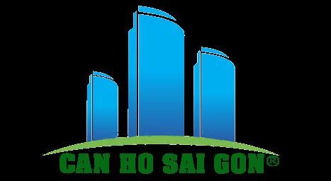 Logo Công ty CP Đầu Tư Tài Nguyên Việt Nam