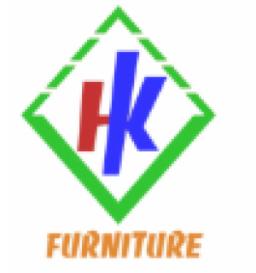 Logo Công Ty TNHH Hoàng Khang Vy
