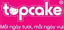 Logo Công ty TNHH Liên Doanh Topcake