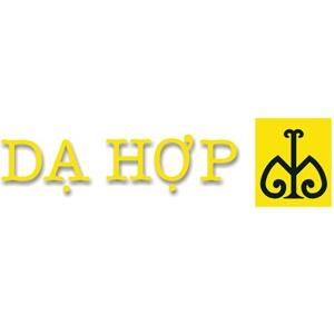 Logo Công ty Cổ phần Thương Mại Dạ Hợp