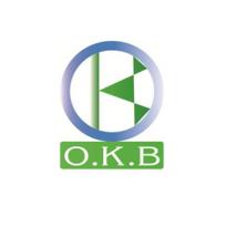 Logo Công ty TNHH Thảo Dược O.K.B