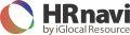 Logo iGlocal Resource JSC