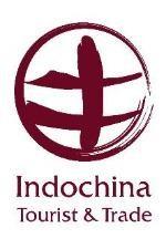 Logo Công ty TNHH Du lịch - Thương mại Tân Đông Dương