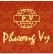 Logo Công ty TNHH Cà Phê Trà Phương Vy (Phương Vy Coffee)