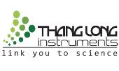 Logo Công Ty Cổ Phần Thiết Bị Và Hóa Chất Thăng Long