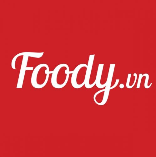 Logo Công ty CP FOODY (FOODY Corp.) - CN Hà Nội