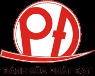 Logo Công ty TNHH TM DV Kỹ Thuật Phát Đạt