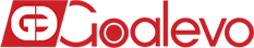 Logo Công ty TNHH Goalevo
