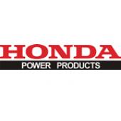 Logo Công Ty TNHH Honda Việt Nam Power Products