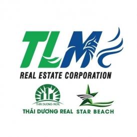 Logo Công ty Cổ phần đầu tư kinh doanh Bất động sản Star Beach