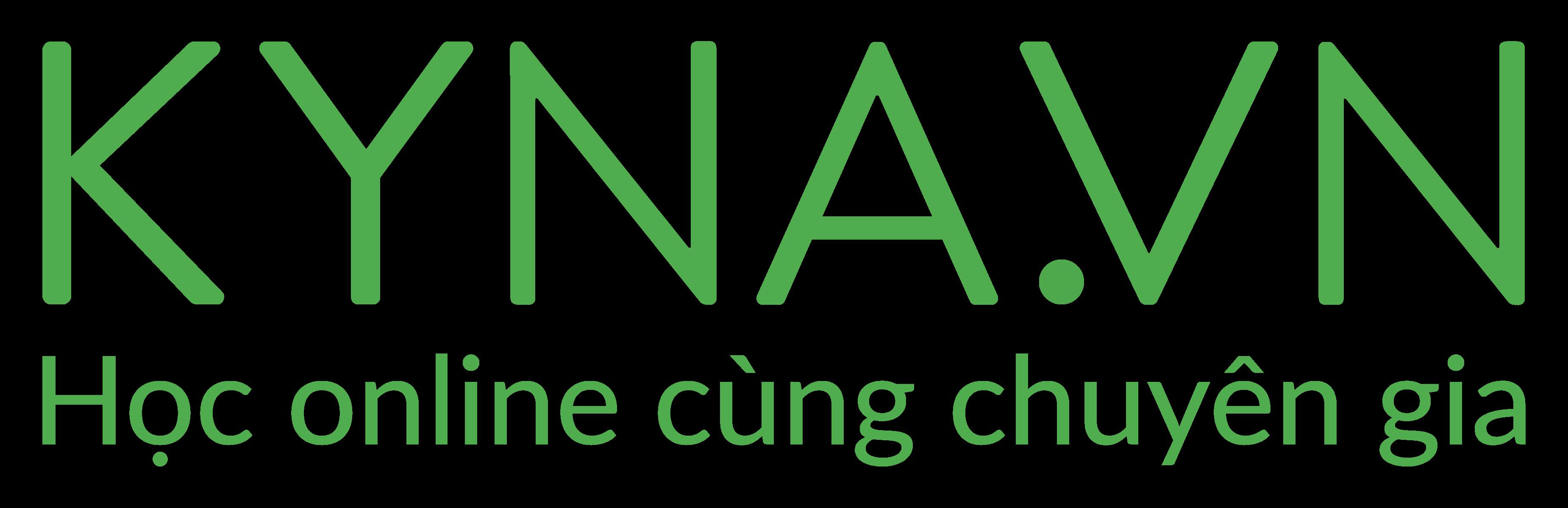 Logo Công ty Cổ phần Dream Viet Education