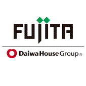 Logo Văn Phòng Đại Diện Fujita Corporation tại Hà Nội