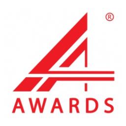 Logo Công ty TNHH Awards Shipping Agency Korea - Việt Nam