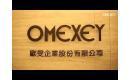 Logo Công Ty Cổ Phần Omexey Home Furnishing (Việt Nam)