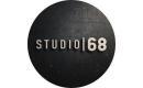 Logo Công Ty Cổ Phần Phim Studio 68