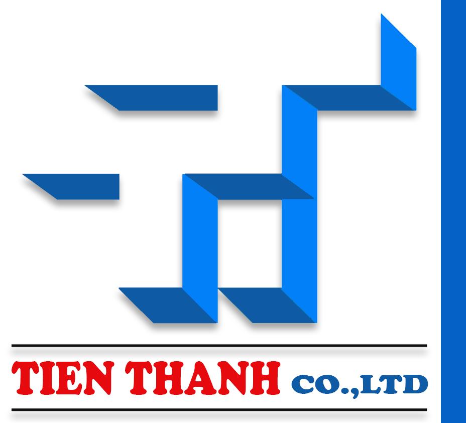 Logo Công ty TNHH Tư Vấn Tiến Thành