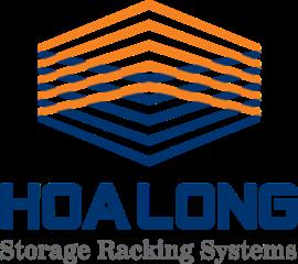 Logo Công ty Cổ Phần Sản Xuất Cơ Khí Hòa Long