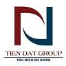 Logo Công Ty TNHH Tư Vấn Tiến Đạt (AZLAW)