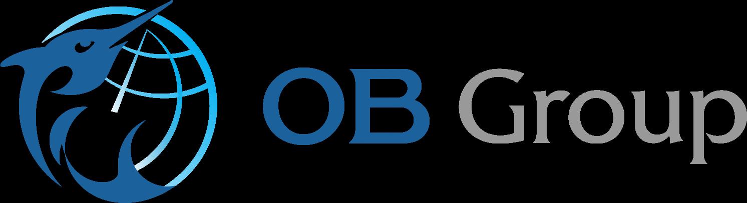 Logo Công ty TNHH Đại Dương Xanh