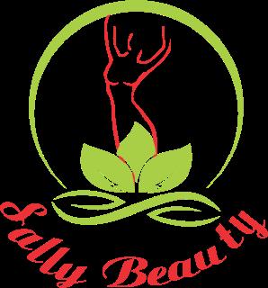 Logo Công ty TNHH Sally Beauty