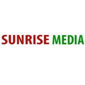 Logo Công ty Cổ phần Truyền Thông Sunrise