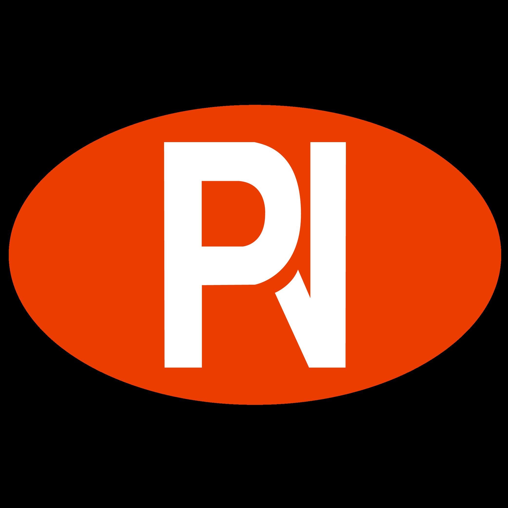 Logo Công ty TNHH DV tư vấn Phan Nguyễn