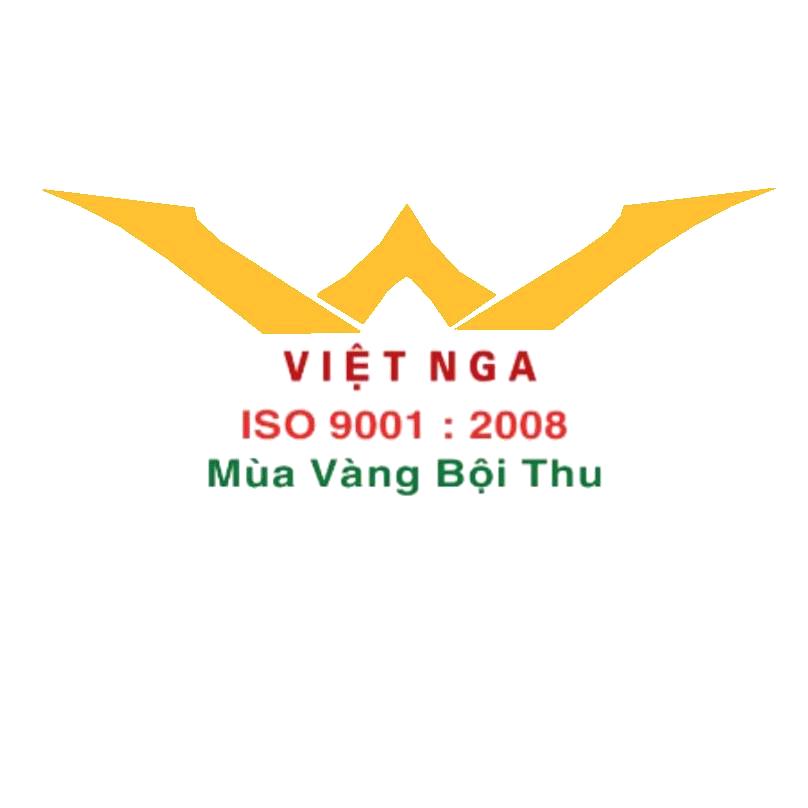 Logo Doanh Nghiệp Tư Nhân Việt Nga