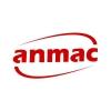 Logo Công ty TNHH ANMAC Việt Nam