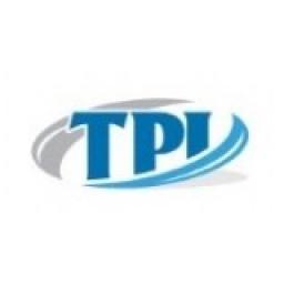 Logo Công ty TNHH Dịch Vụ Kế Toán và Pháp Lý Tâm Phát