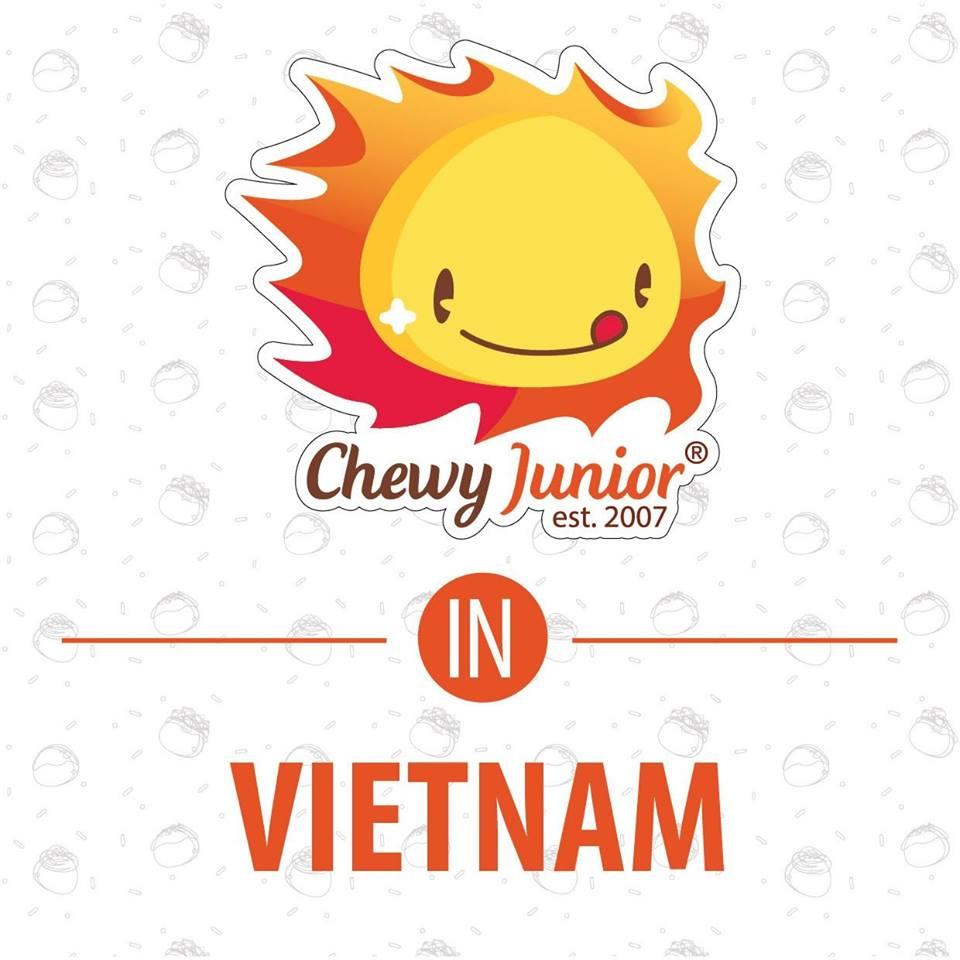 Logo Công ty Cổ Phần TG Food