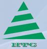 Logo Công ty TNHH Hà Thắng