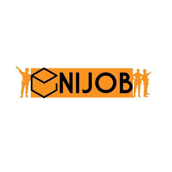 Logo ENIJOBS