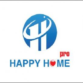 Logo Công Ty TNHH Thương Mại Dịch Vụ Trung Thành Baby
