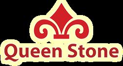 Logo Công ty TNHH Sản Xuất Thương Mại Dịch Vụ Đá Nữ Hoàng (Queen Stone)