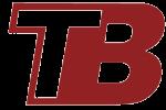 Logo Văn phòng luật sư Trần Thanh Bằng