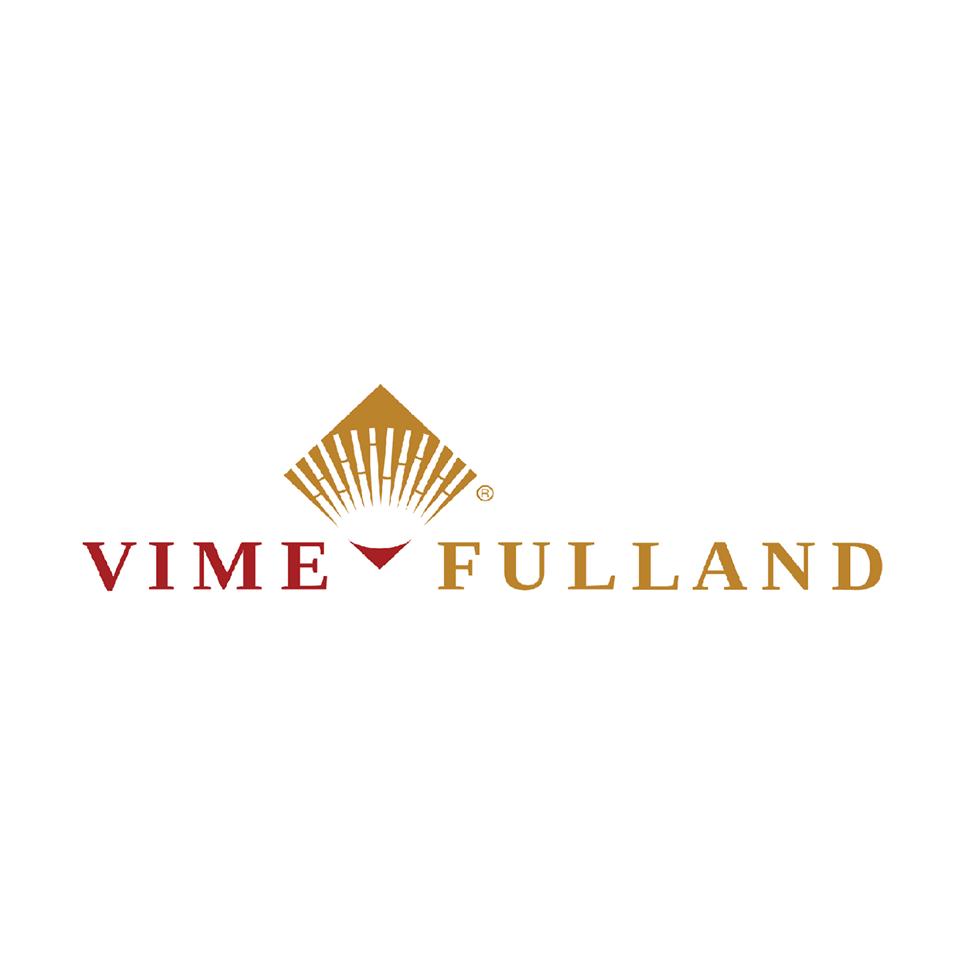 Logo Công ty Cổ Phần Bất Động Sản Belleville Hà Nội (Vimefulland)