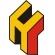 Logo Công Ty TNHH Hyundai Tech Vina