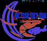 Logo Công ty CP MC Fish Việt Nam