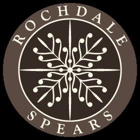 Logo Công Ty TNHH Rochdale Spears