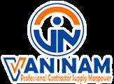 Logo Công ty TNHH Dịch Vụ và Thương Mại Vân Nam