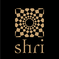 Logo Công ty CP DV Dep Concepts (Shri Restaurant & Lounge)