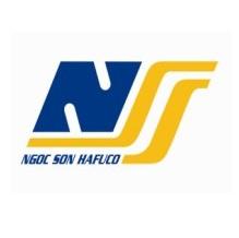 Logo Công ty TNHH Thủ công Mỹ nghệ và Nội Thất Ngọc Sơn (NGOCSON HAFUCO)