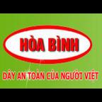 Logo Công ty TNHH Phương Ngọc