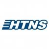 Logo Công ty TNHH Hanaro TNS Việt Nam