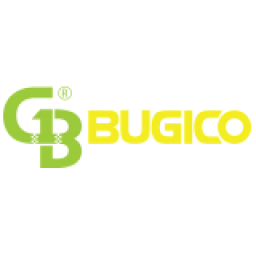 Logo Công ty Cổ phần Tư vấn Đầu tư Bùi Gia