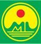 Logo Văn Phòng Đại Diện Công Ty Cổ Phần Tập Đoàn Mai Linh