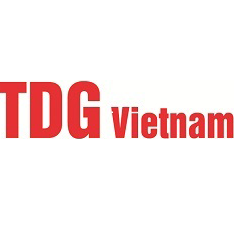 Logo Công ty CP Đầu tư và Thẩm định giá Việt Nam
