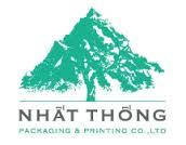 Logo Công ty TNHH Thương Mại Nhất Thống