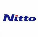 Logo Công ty TNHH Vật Liệu Băng Keo Nitto Denko