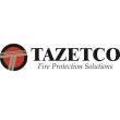 Logo TAZ Engineering & Trading Co., Ltd